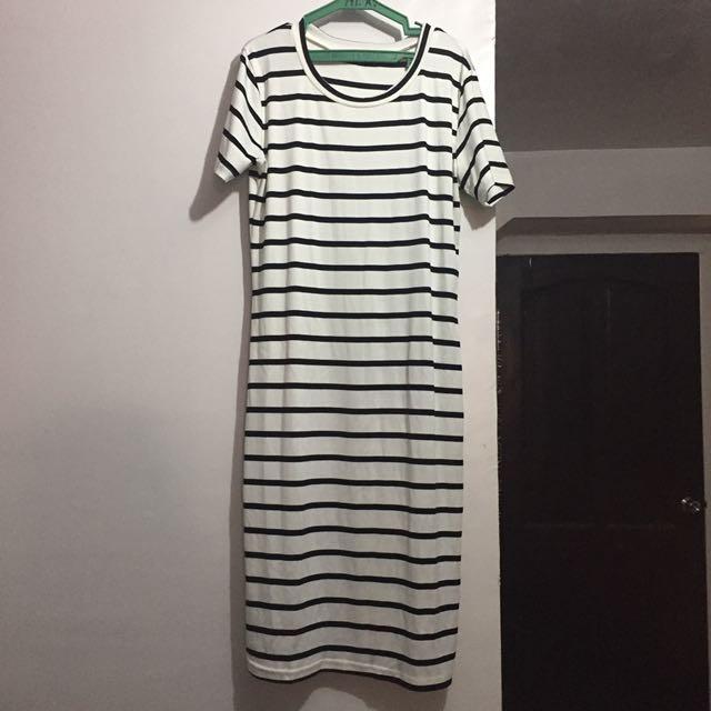 SM Woman Dress