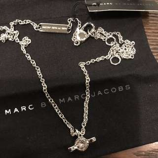 Marc By Marc Jacobs 頸鏈 Necklace 正品‼️禮物 夏天 Bracelet Accessories