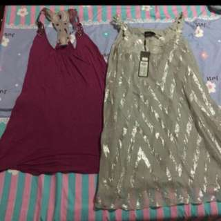 Party Dress Package