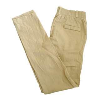 CLO 056 Skinny Pants