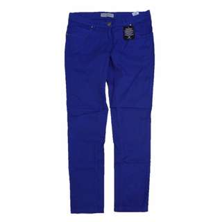 CLO 059 Clockhouse Skinny Pants