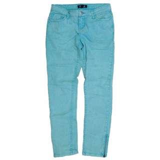 CLO 060 Forever 21 Denim Jeans