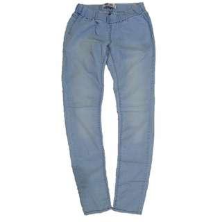 CLO 063 TRF Denim Pants