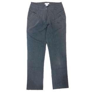 CLO 085 Business Pants (Women)
