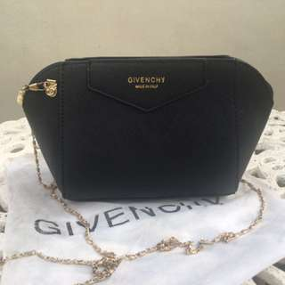 Givenchy Party Sling Bag