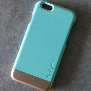 iPhone 6s Hard case