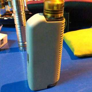 IPV mini 30 W (Vape)