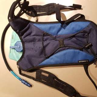 Hydro 1 Backpack Water Bladder