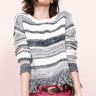 Minkpink Knit Jumper Size S / Size 8