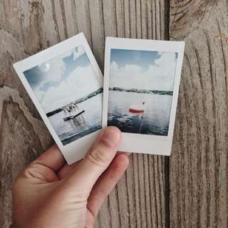 INSTAX PHOTO PRINTING SERVICES