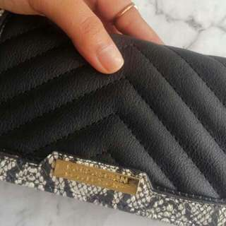 Kardashian Kollection Purse