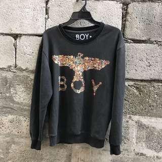 Boy London Sweater