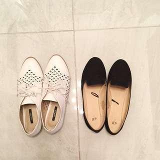 Shoes Size 6.5/7