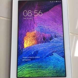 Original Samsung Galaxy Tab 3