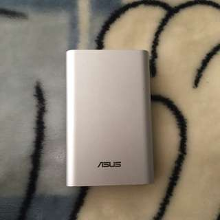 ASUS POWERBANK 10,050mah
