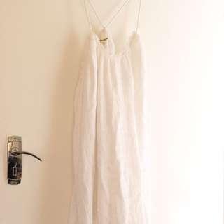 Billabong Surf Dress