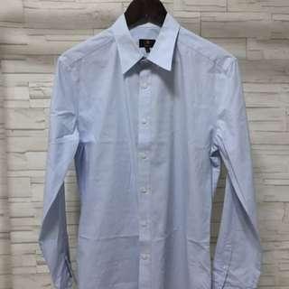 🚚 G2000男襯衫