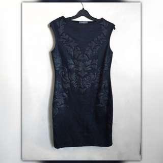 MISSFIGA Dress (BNEW)