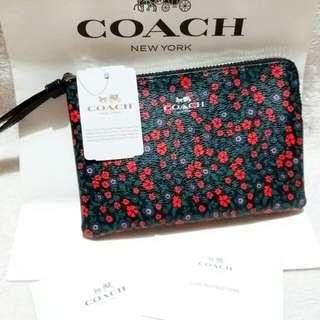 Sale Coach Wristlets