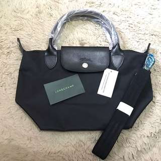 New Longchamp Grade Ori Small
