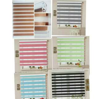 Blinds  ( Affordable But Good Quality)