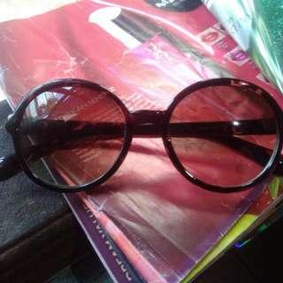 Mango Original Sunglasses