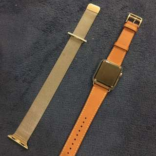 IN STOCK iwatch strap
