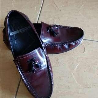 Loafer Topman