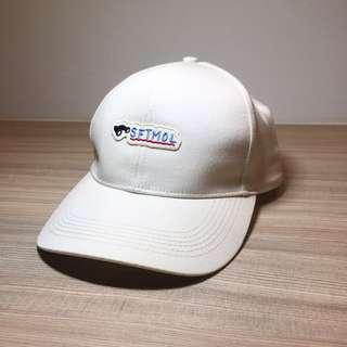 🚚 可愛帽子
