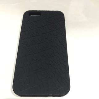 Pull And Bear Silicon Iphone6