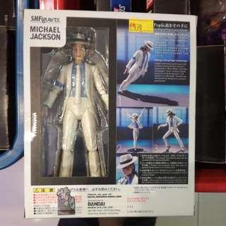 SHF Michael Jackson