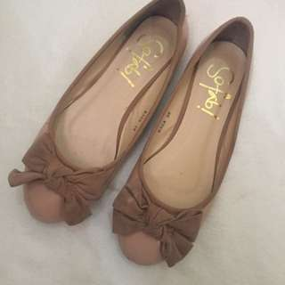 So Fab! Doll Shoes