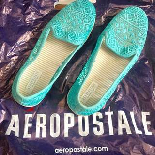 Aeropostale Comfty Shoes