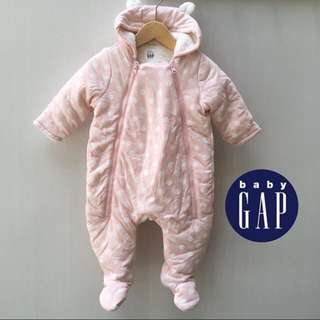 Jumper Baby Gap Ori