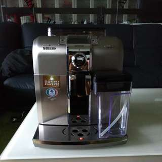PHILIPS 菲利浦 咖啡機 自動咖啡機 Saeco 可議價喔!