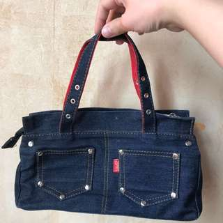 Espirit Handbag