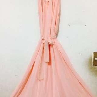 Formal Wear | Long Dress
