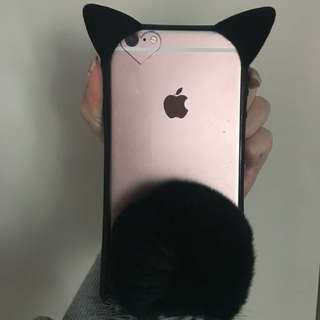 Brand New iPhone 6 PLUS case
