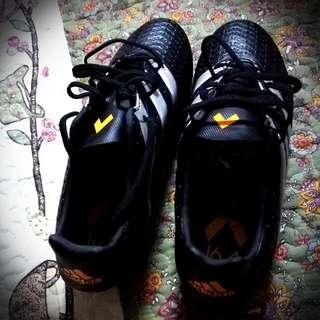 Football Boots - Men