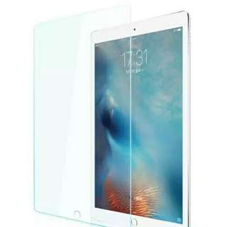 iPad Pro 9.7/iPad Air 1 &  2 Tempered Glass Screen Protector (Anti Blue Light)   Protect Your Device And Eye With This Tempered Glass Screen Protector With Anti Blue Light Coating!   Buy 2 For Free Normal Postage!