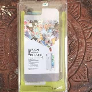 Case Iphone 7 Plus ORIGINAL