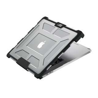 "UAG CASE FOR MACBOOK PRO 15"" WITH TOUCH BAR"