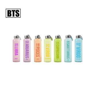 BTS ~ MEMBERS BOTTLE ~ PRE ORDER