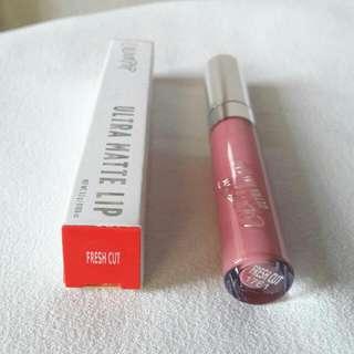 Colourpop Ultra Matte Lip In FRESH CUT