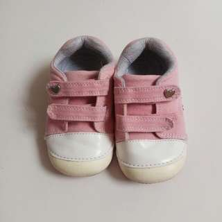 Mothercare Toddler Shoes