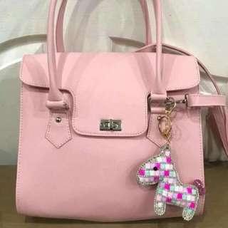 Sassy Marikina Bags