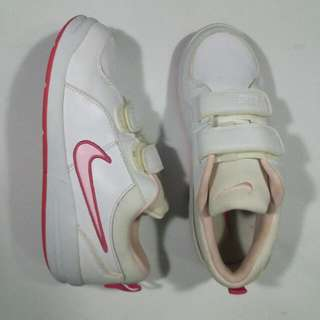 Repriced Nike Shoes