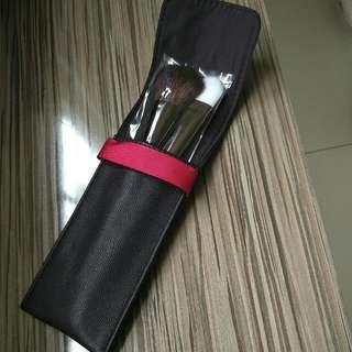 Guerlain Brush Set