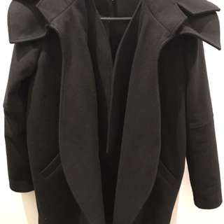 Cameo The Label Jacket Coat