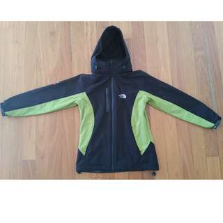 The North Face - Jacket - Size M (Replica)
